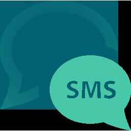 desktop-sms