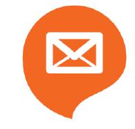 SMS από 0,012€