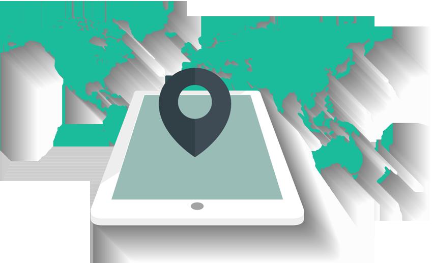 HLR – υπηρεσία εύρεσης φορητότητας κινητών