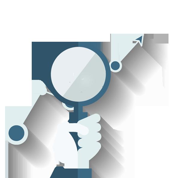 Moneyfest – απομακρυσμένη πρόσβαση στα δεδομένα