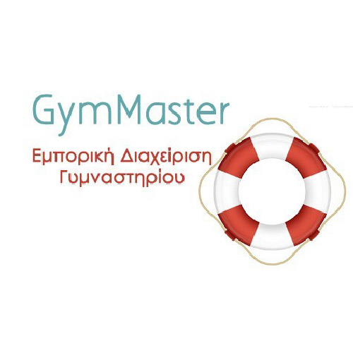 GymMaster Support
