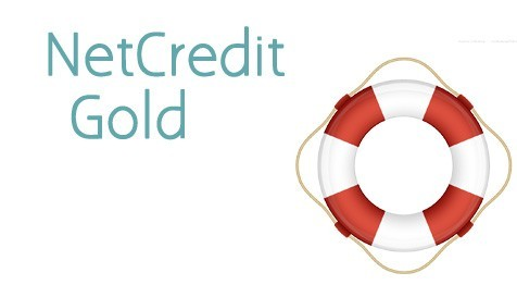 NetCredit Gold Support