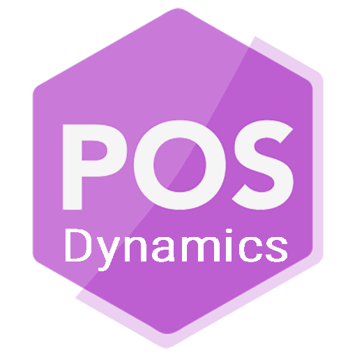 POS Dynamics Android App