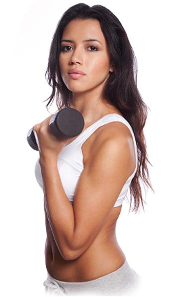 GymMaster – Online Booking ανέβασμα αρχείων για τον πελάτη