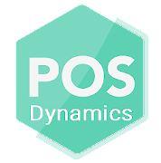 Σύνδεση POS Dynamics με κινητό Android