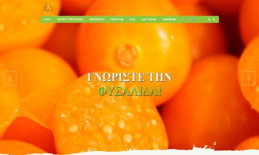 Γνωρίστε την Φυσαλίδα το νέο super food